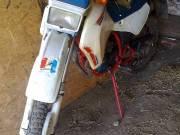 Eladó KTM GXR50
