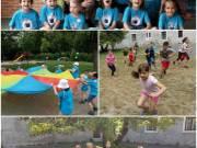 LCF Kids Club- Vidám, játékos angol a III. kerületben