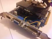 Gigabyte Geforce GT 630 1GB Gddr3 128bit PCI-E (GV-N630-1GI)
