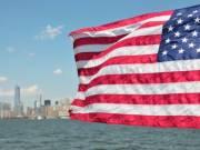 Amerikai vízum ügyintézés