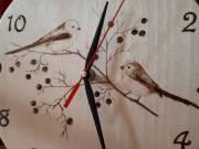 Fa gravírozás, egyedi fa tárgyak, ajándékok