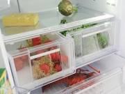 Hűtőgép szerviz