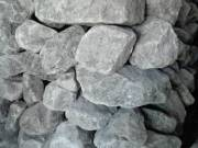 Parajdi kő dó