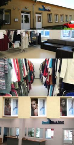 e9e7787f7b24 Outlet márkás ruha nagykereskedés - Debrecen, Nyugati u. 5-7 ...
