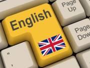 Angol korrepetálás oktatás