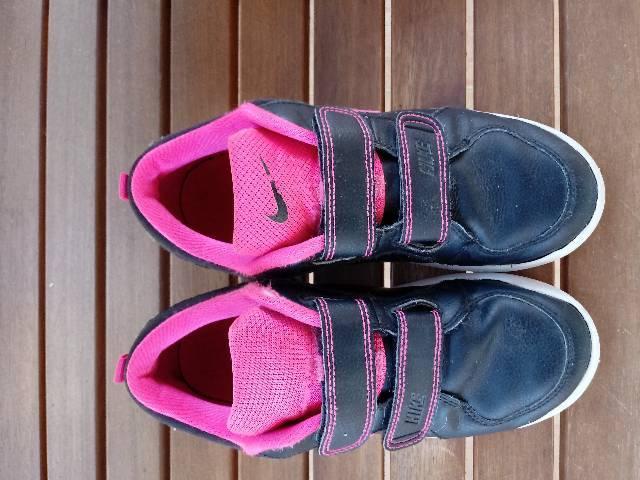 Használt cipő eladó Kalocsa