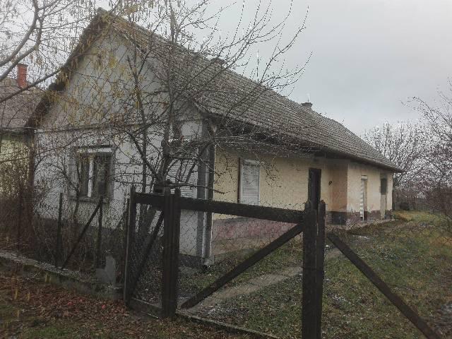 Akció !!!Alkalmi vétel eladó családi ház Sárbogárdon !!!Vidéken  újrakezdőknek !!! 0d6c5e6c2b