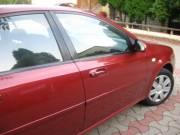 Chevrolet Lacetti 1,4 eladó