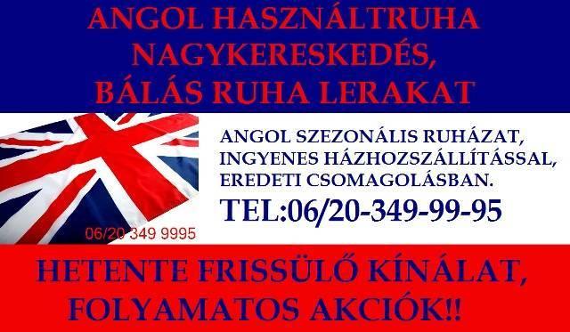 Tavaszi bálásruha VÁSÁR - Nyíregyháza 56b89d0576