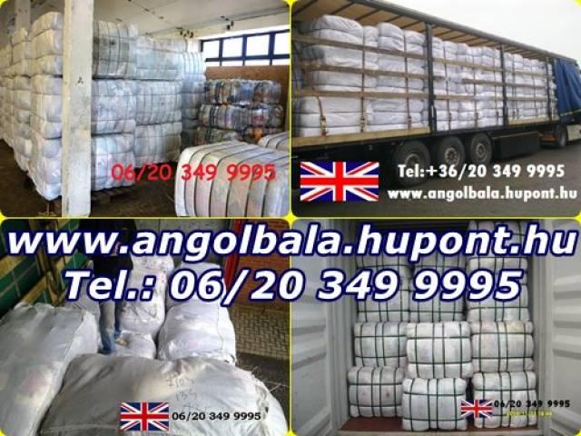 308896b380 Minőségi bálásruha, használtruha eladó (bálás használt ruha) olcsón ...