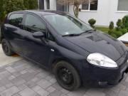 Fiat Grande Punto 1.3 MJet  (669.500 Ft + ÁFA)
