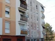 Eladó 2,5 szobás lakás közel a belvároshoz! - Kaposvár