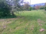 ÉPÍTÉSI TELEK AZ OSZTRÁK HATÁRNÁL ELADÓ!Bei Österreichischen Grenze Baugrundstücken zu VERKAUFEN!