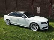 Audi A4 áron 3000€