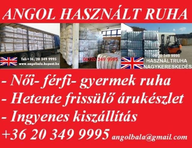 Originál bálásruha beszerzés! - Debrecen 70727984db