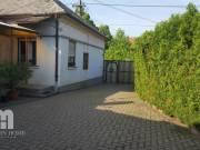Székesfehérváron eladó családi ház!, Vezér és Író utcák környéke