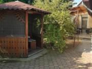 Siófok - Balatonkilitin igényes családi ház eladó.