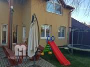 Igényes családi ház eladó Székesfehérváron!, Ráchegy-Köfém környéke