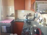 Székesfehérváron eladó felújított panellakás. Csak költöznie kell! MH402, Tóváros