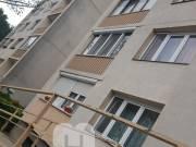 Székesfehérváron, Tóvárosi lakónegyed kedvelt részén. lakás eladó. MH402