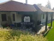 Székesfehérváron exkluzív családi ház eladó! Minőségi ház – minőségi környezetben., Öreghegy