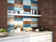Fürdőszoba Szaküzlet