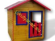 Gyerek játszóház 150x150