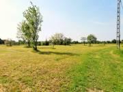 Sárvár telek Sárvár fejlesztési terület sárvári ingatlan eladó! 15.000m2! Víz, villany van!