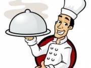 Szakácsot keresünk