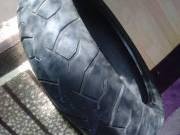 160/60R17 Pirelli Diablo Yamaha motor hátsó gumi olcsón