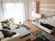 XVIII. kerületben 1,5 szobás lakás kiadó - Budapest XVIII. kerület, Almáskert, István u