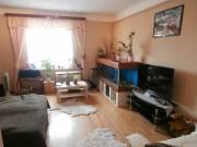 Kiadó az Oktogonon egy 35nm2-es tágas garzon lakás!80.E.+R! - Budapest VI. kerület, Nagykörúton belü
