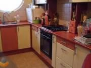 Kiaó a Béke térnél Angyalföldön, kis családnak is 2 szobás berendezett lakás - Budapest XIII. kerüle