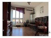 XXII. került Rózsakert utcánál két szobás lakás,gyermekkel is költözhető. - Budapest XXII. kerület,