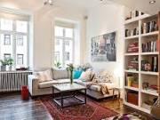 Házi kedvenccel is költözhető lakás a XXII. kerületben ,alacsony rezsivel kiadó - Budapest XXII. ker