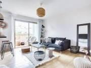 XXII. Kerületben kiadó kétszobás ,hangulatos lakás akár házi kedvenccel is!!! - Budapest XXII. kerül