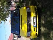 Mercedes Vito 220cdi