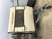 Bérbeadó lakókocsik jól felszerelt állapotban telepítésre korrekt áron, rugalmas feltételekkel