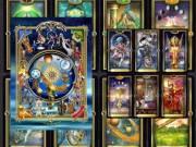 Jóslás , Tarot kártyával ,tenyérből , sorselemzés,számmisztikával,spirituális tanácsadás