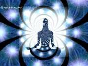 Energiagyógyászat: Reiki, Szellemgyógyászat,Pszísebészet ,Spirituális kezelések,Lélekoldás