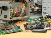Asztali számítógép és laptop javítás, korszerűsítés