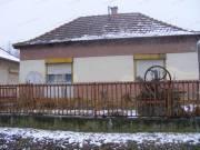 Eladó családi ház Szirákon