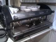 Saeco ipari kávégép