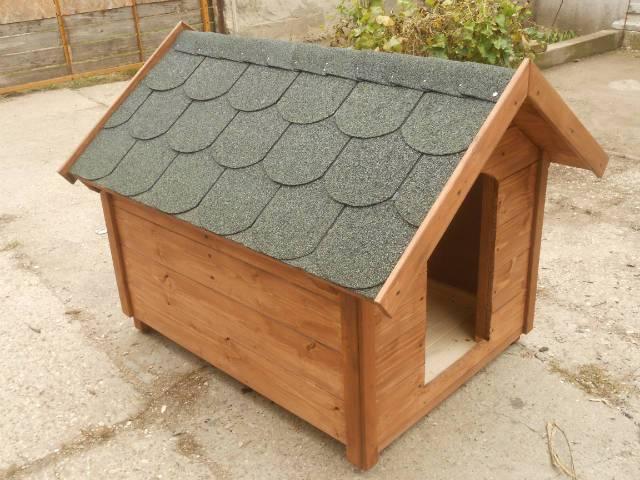b09a1e767db4 Hőszigetelt kutyaház(ingyenes házhoz szállítással) - Érd - Egyéb eladó