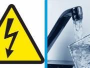 Vízvezeték szerelőknek kötelező szakmai felelősségbiztosítás