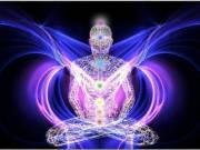 Kundalíni meditációs tréning tanfolyam