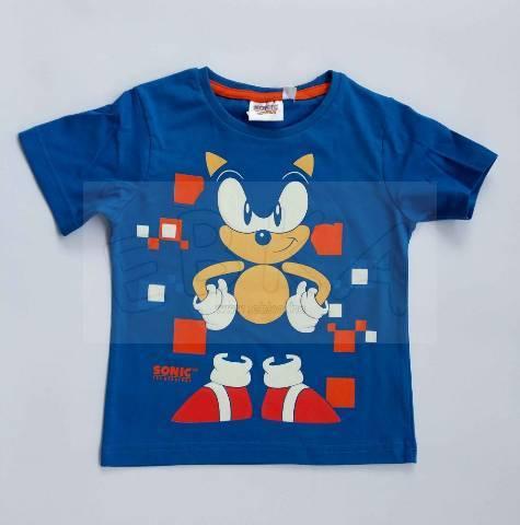 Gyerek póló 2bb0ff5f95