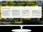 Honlap készítés, ügyfélszerzés interneten elérhető áron szakszerűen