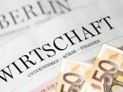 Gazdasági nyelvvizsga felkészítés - német, Pécs és Skype