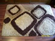 Shaggy szőnyeg 120x170 cm eladó